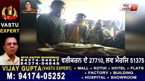 Chandigarh में कलयुगी मां ने Bed Box में बंद कर बेटे को उतारा मौत के घाट