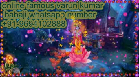 +91-9694102888 Get Back Lost Love in Italy