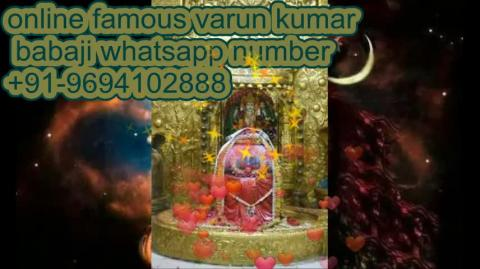 +91-9694102888 Love and Law of attraction in Italy