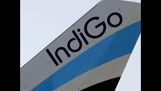 IndiGo Q3 profit jumps 168% to Rs 496 crore; revenue rises 26%
