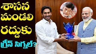 BJP Raghunath Babu Exclusive INTERVIEW | Sasana Mandali Raddu | Top Telugu TV Political Interviews