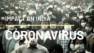 Full Story | Several suspected cases of coronavirus reported in many citis of India