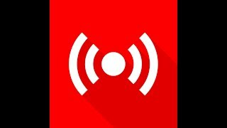 LIVE | રાજકોટ: ડ્રાઈવઇન સિનેમા ખાતે આયોજીત તલવાર રાસનું લાઈવ પ્રસારણ નિહાળો | ABTAK MEDIA