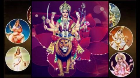 kiya karay kishi ko apne pass bulana guru baba ji +91-9694102888  in Haridwar