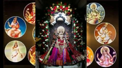 death , kill Specialist Tantrik +91-9694102888 Online Love Problem Solution Specialist  in delhi , gurugram, noida , faridabad