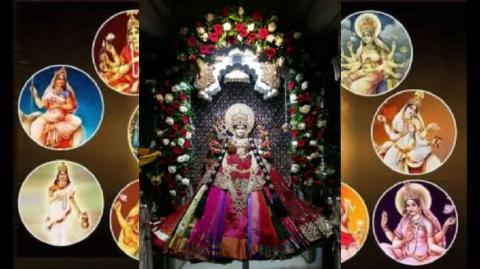 death , kill Specialist Tantrik +91-9694102888 Online Love Problem Solution Specialist  in delhi , gurugram, noida , faridabad