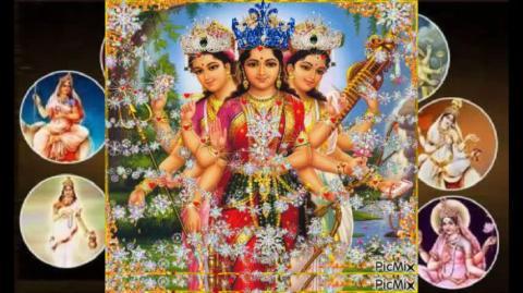 death , kill Specialist Tantrik +91-9694102888 Love Marriage Specialist Astrologer  in delhi , gurugram, noida , faridabad