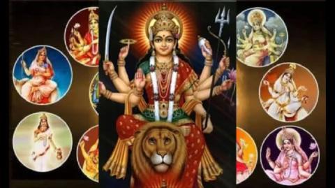 death , kill Specialist Tantrik +91-9694102888 Family problem solution  in delhi , gurugram, noida , faridabad
