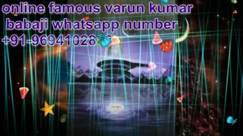 death , kill Specialist Tantrik +91-9694102888 Vashikaran specialist  in delhi , gurugram, noida , faridabad