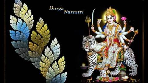 death , kill Specialist Tantrik +91-9694102888 intercast love marriage specialist  in delhi , gurugram, noida , faridabad