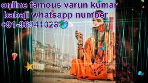 death , kill Specialist Tantrik +91-9694102888 inter caste death , kill Specialist Tantrik in delhi , gurugram, noida , faridabad