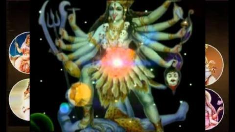 death , kill Specialist Tantrik +91-9694102888 Love Problem Solution Specialist   in delhi , gurugram, noida , faridabad
