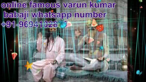 death , kill Specialist Tantrik +91-9694102888 Girl Vashikaran Specialist Tantrik Baba   in delhi , gurugram, noida , faridabad