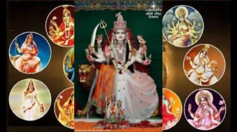death , kill Specialist Tantrik +91-9694102888 Remedies For Marriage   in delhi , gurugram, noida , faridabad