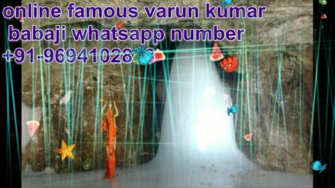 death , kill Specialist Tantrik +91-9694102888 Vashikaran Mantra To Control Husband Wife   in delhi , gurugram, noida , faridabad