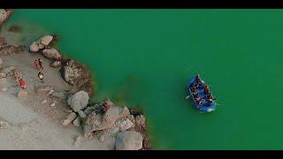 Uttarakhand Backpacking Trip | Cinematic Video Tour | Uttarakhand Tourism 2020 | #Wravelerforlife