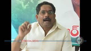 State of Andhra Pradesh Ys Jagan Planne | Buddha Nageswara rao Comments | social media live