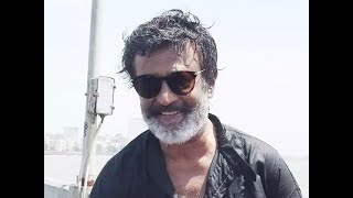 Rajinikanth to feature in an episode of 'Man Vs Wild'