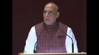 Pak must take demonstrable steps against terror groups: Defence Minister