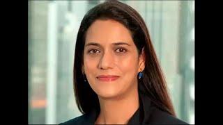 There are big bearish factors on the horizon for oil industry: Vandana Hari