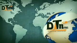 Today Hyderabad Islamic school celebrating sports day in Quli qutubshah stadium DT News SP report