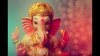 Maghi Ganesh Jayanti Celebrated In Goa