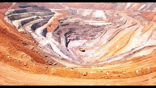 Illegal Mining At Shirgao Creates Panic, Mamlatdar Inspects, Finds Nothing