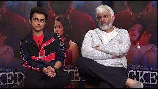 Vikram Bhatt & Rohan Shah Talk About Film Hacked | News Remind