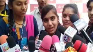 Halvad  | Pre-Exam preparations started at  Maharshi Gurukul | ABTAK MEDIA