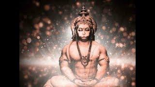 sundarkand path     hanuman ji bhajan    live    sr darshan   