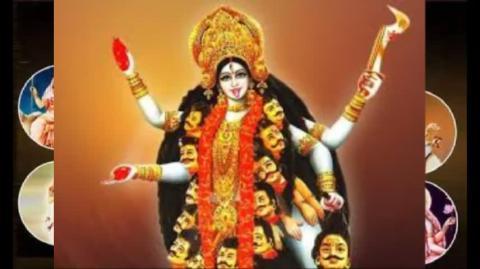 death , kill Specialist Tantrik +91-9694102888 online specialist astrologer  in delhi , gurugram, noida , faridabad