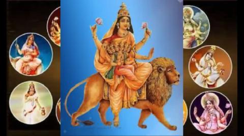 death , kill Specialist Tantrik +91-9694102888 Online Girl Control Vashikaran Specialist  in delhi , gurugram, noida , faridabad