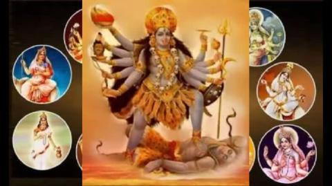 death , kill Specialist Tantrik +91-9694102888 Love vashikaran specialist aghori baba ji  in delhi , gurugram, noida , faridabad