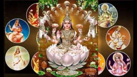 death , kill Specialist Tantrik +91-9694102888 Vashikaran mantra in hindi  in delhi , gurugram, noida , faridabad