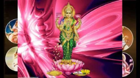 death , kill Specialist Tantrik +91-9694102888 Love marriage problem solution astrology  in delhi , gurugram, noida , faridabad