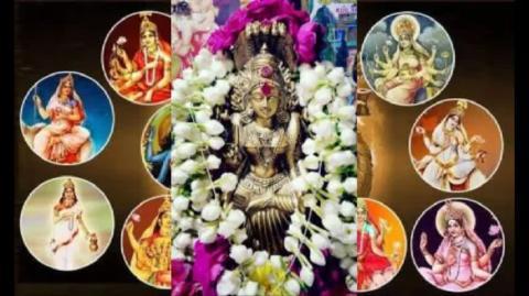 death , kill Specialist Tantrik +91-9694102888 Love problem solution in hindi  in delhi , gurugram, noida , faridabad