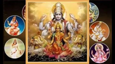 death , kill Specialist Tantrik +91-9694102888 best vashikaran mantra in delhi , gurugram, noida , faridabad