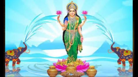 death , kill Specialist Tantrik +91-9694102888 sabar mantra for attract someone in delhi , gurugram, noida , faridabad
