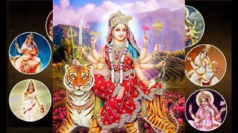 death , kill Specialist Tantrik +91-9694102888 Vashikaran Mantra for Wife in delhi , gurugram, noida , faridabad
