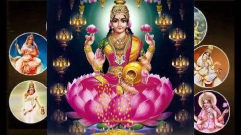 death , kill Specialist Tantrik +91-9694102888 Get your Love back by Vashikaran in delhi , gurugram, noida , faridabad