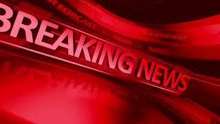 Breaking News : आगरा में डबल मर्डर से सनसनी,सर्राफा व्यवसाई और उसकी पत्नी की बेरहमी से हत्या