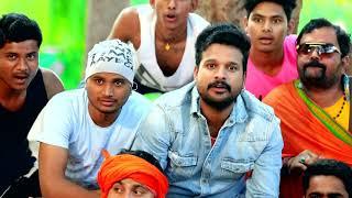 Video#Ritesh Pandey - Antra Singh Priyanka. गोरी तोरी चुनरी 2 लहंगा लखनऊ का वीडियो बवाल कर रहा है