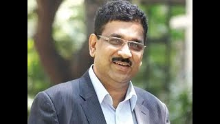Regionally-strong realty players, HFCs could be a play on Budget expectations: S Krishna Kumar