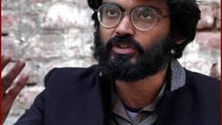 देशद्रोह के आरोपी शरजील इमाम को साकेत कोर्ट किया पेश