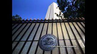 RBI advises Ministry of Finance against PSB recapitalisation in Budget 2020