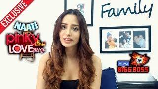 Ravneet Kaur Exclusive Interview | Naati Pinky Ki Lambi Love Story | Bigg Boss 13