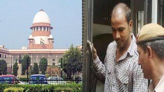 Nirbhaya Case फांसी से बचने के लिए आरोपियों ने कर डाला क्या  NEWS INDIA