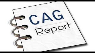 Goa Cabinet accepts CAG Report 2018-19