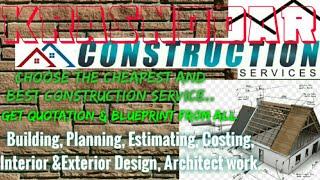 KRASNODAR      Construction Services 》Building ☆Planning ◇ Interior & Exterior Design ☆Architect ☆▪