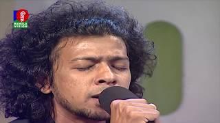 Ferari Ei Monta Amar | ফেরারী এই মনটা আমার | Shamim | Ayub Bachchu | Bangla Song